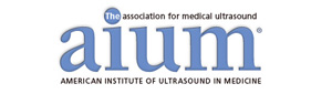 American Institute of Ultrasound in Medicine