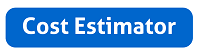 cost-estimator-button.png