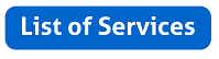 list-of-services-button.png